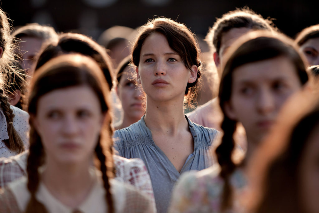 Katniss_at_reaping
